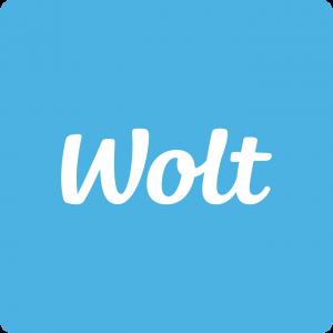 Wolt_Logo_Blue